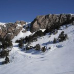 Canillo sector 20/02