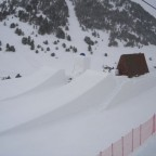 Huge serious jumps 26/03