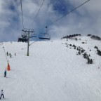 Solana Chairlift 06/02