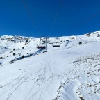 Solana Chairlift