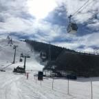 FIS World Cup Avet black slope, Soldeu