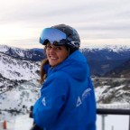 Ellen - your Grandvalira rep
