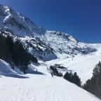 L'Avi blue track