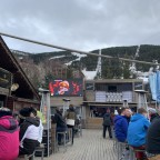 L'Abarset bar and restaurant